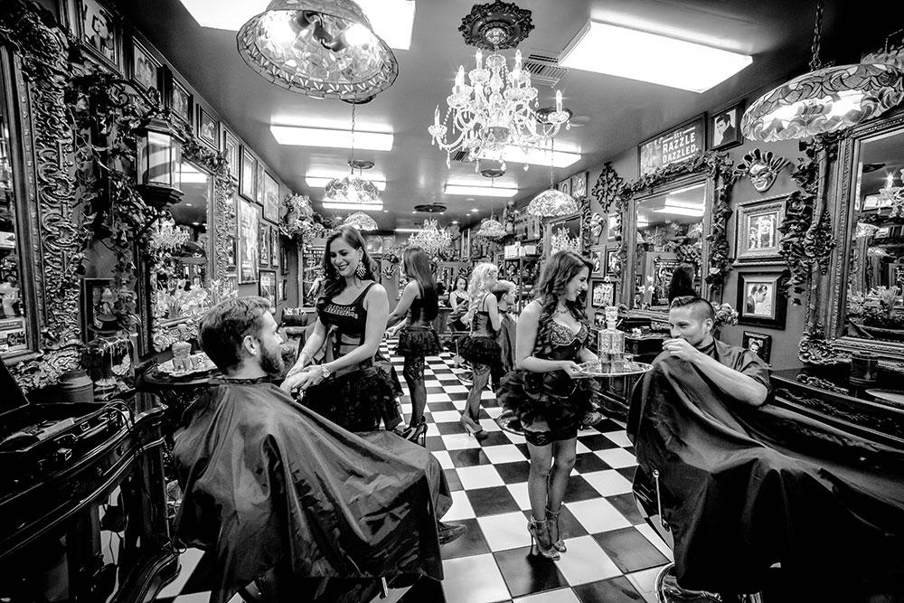 Vape Shops Calistoga CA | Vape Shops